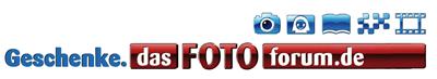 das foto forum